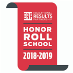 Honor Roll 2