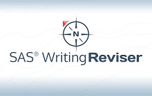Writing Reviser